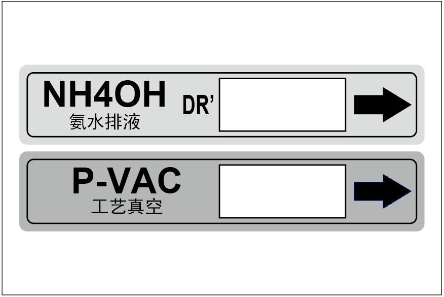 蒸汽管道标签 天势科技>