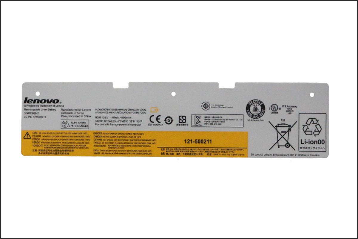 电脑电池丝网标签印刷