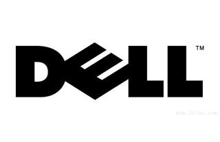 DELL【天势科技】