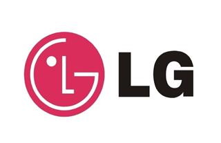 LG【天势科技】
