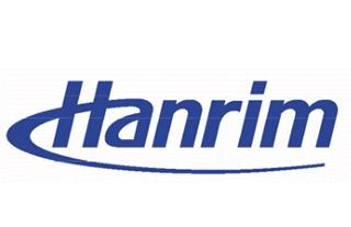 hanrim【天势科技】