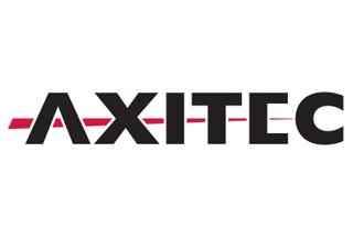 AXITEC【天势科技】