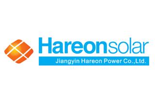 Hareonsolar【天势科技】