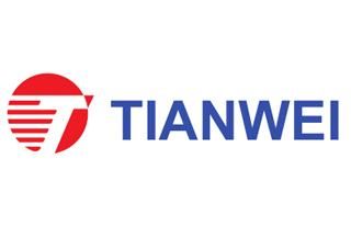 TIANWEI【天势科技】