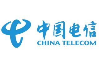 中国电信【天势科技】