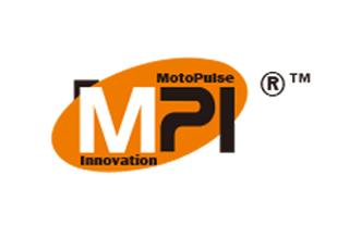 MPI【天势科技】